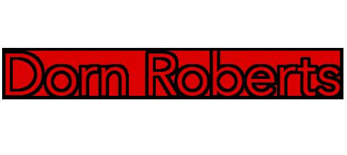 Dorn Roberts